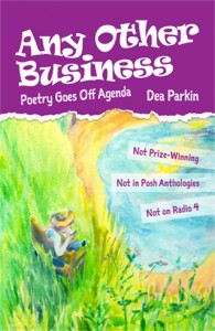 Any-Other-Business-front cover small