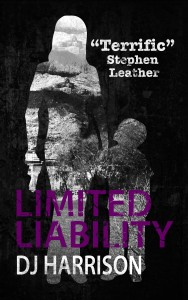 DJ HARRISON LIMITED LIABILITY EBOOK COVER FINAL