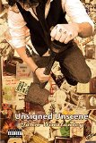 Unsigned Unscene cover pic